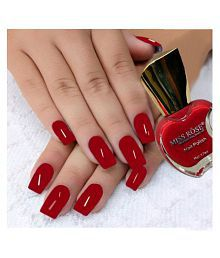 Miss Rose Nails: Buy Miss Rose Nails Online at Low Prices in India ...