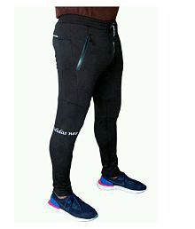 ab24ceccb3d Men s Trackpants Upto 80% OFF  Buy Men s Trackpants Online on Snapdeal