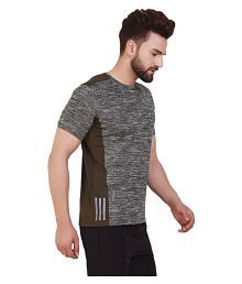 06f96e5c2 Adidas T-Shirts for Men - Buy Adidas Men's T-Shirts Online in India ...