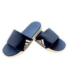 f7159a94ca0 Adidas Men s Footwear   Buy Adidas Men s Footwear Online at Best ...