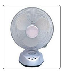 solar fans buy solar fans online at best prices in india snapdeal rh snapdeal com