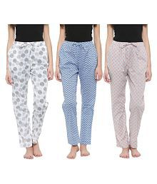 8d90736672d Pajamas   Buy Pajamas for Women Online at Low Prices - Snapdeal India
