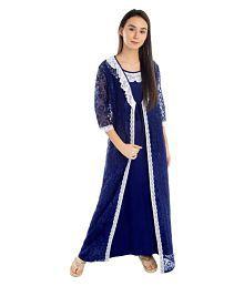 4a0a6121325 Viscose Sleepwear  Buy Viscose Sleepwear for Women Online at Low ...