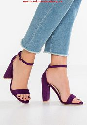 1d0d8acd83e Heels for Women Upto 80% OFF: Buy High Heel Sandals Online at Snapdeal