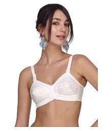 c55359cad6 30E Size Bras: Buy 30E Size Bras for Women Online at Low Prices ...