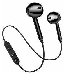 25de1f0dfde Wireless Headphones: Buy Wireless Headphones Online at Best Prices ...