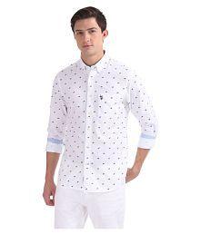 3ffc15a4 U.S. Polo Assn. Shirts - Buy U.S. Polo Assn. Shirts Online at Best ...