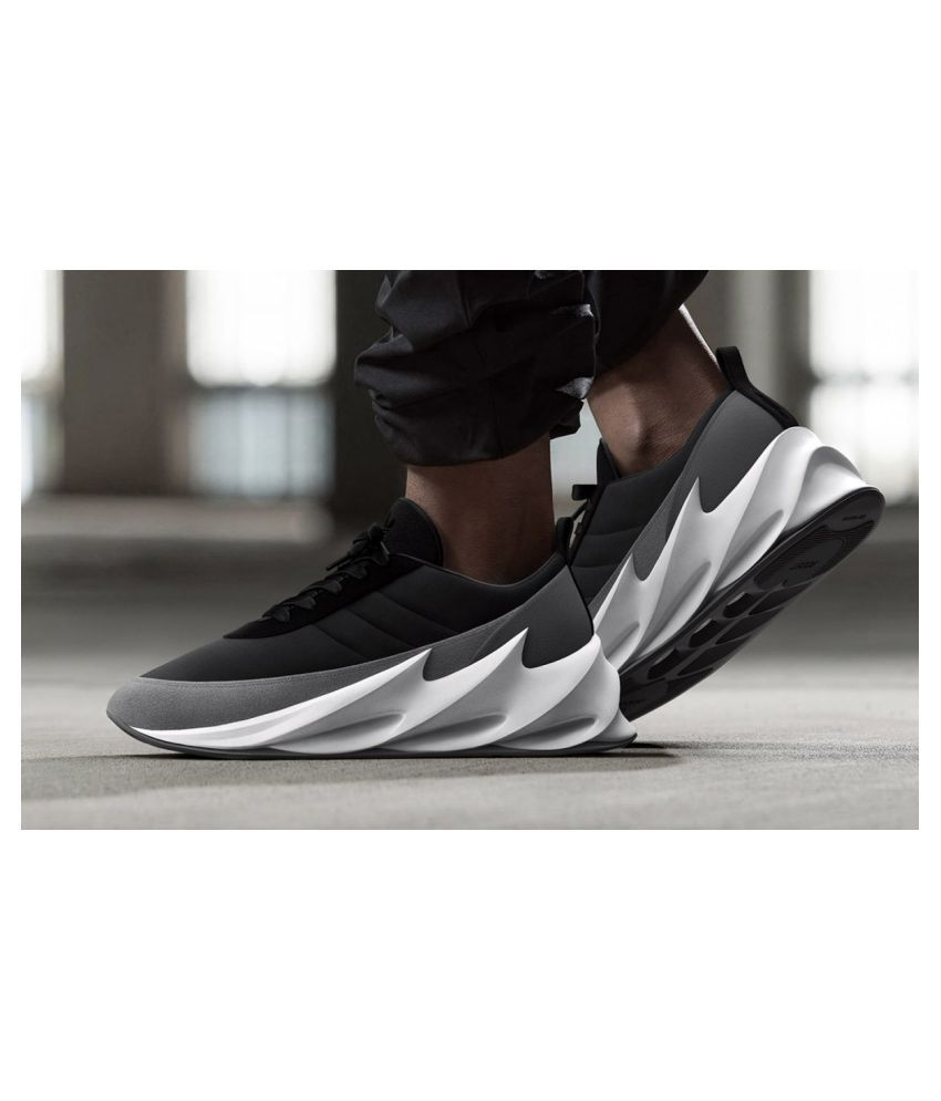 Basketball Shoes: Buy Adidas Basketball Shoes online at best