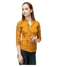 c3f0ee00699 Women Topwear: Buy Women Topwear Online at Low Prices on Snapdeal