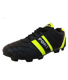 eaa2a4ed212 Men s Football Shoes  Buy Men Football Shoes Upto 60% OFF in India ...