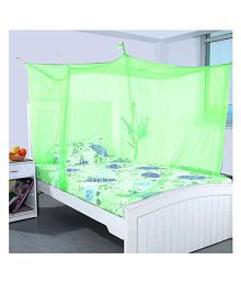 Mosquito Nets: Buy Mosquito Nets Online at Best Prices UpTo 50% OFF