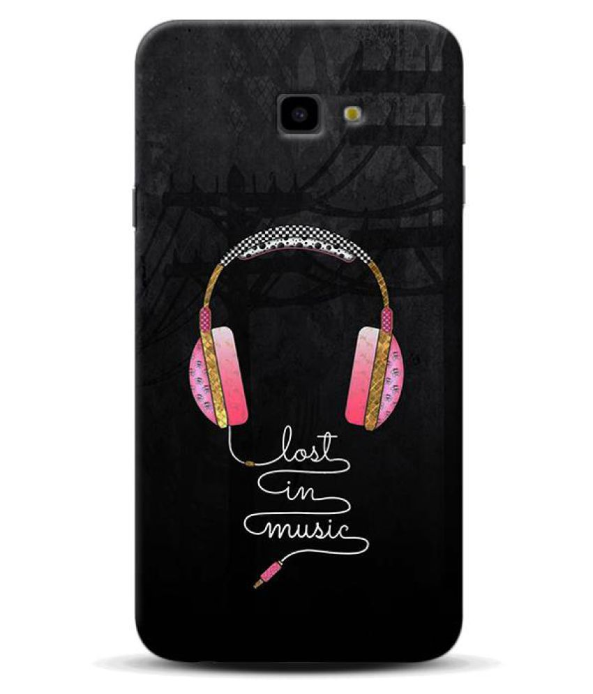 Samsung Galaxy On5 3D Back Covers By MCC MyCaseCover
