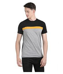 5aa3f0f4 T Shirts - Buy T Shirts for Men Online, टी शर्ट at Low Prices ...