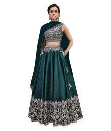 4e59d6a5b3f Lehenga - Buy Designer Lehenga Online at Low Prices in India