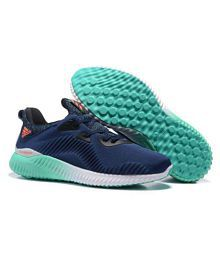 ea0ae0569dd9b Buy Adidas Sports Shoes Upto 50% OFF Online at Best Price on Snapdeal