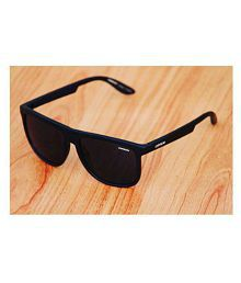 a6d58f626 Carrera Sunglasses: Buy Carrera Sunglasses Online at Best Prices in ...
