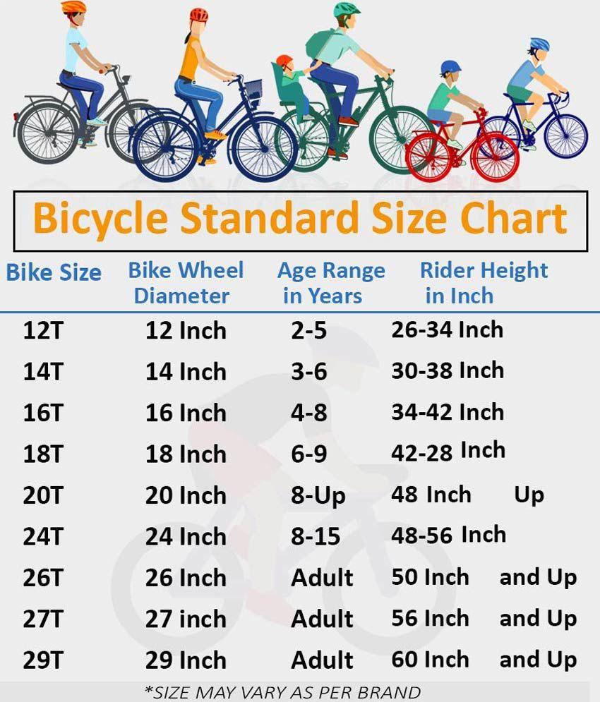 Hero Sprint RX3 21 Gear Speed Green 66 04 cm(26) Mountain Cycle Bike Adult  Bicycle Adult Bicycle/Man/Men/Women