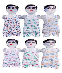 7ec064764d6 Baby Clothes  Buy Baby Clothes for New Born Boys   Girls Online in ...