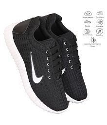 e678cf83 8 Size Mens Casual Shoes :Buy 8 Size Mens Casual Shoes Online at Low ...