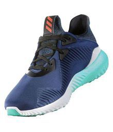 0b943ef86 Buy Adidas Sports Shoes Upto 50% OFF Online at Best Price on Snapdeal
