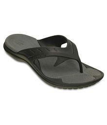 a0e8f6caf Crocs India  Buy Crocs Shoes Online for Men   Women
