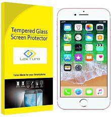 Apple Iphone 7 Screen Guards: Buy Apple Iphone 7 Screen Guards