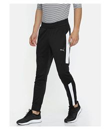 b4ac9e5c62 Mens Track Pants & Tracksuits: Buy Track Pants & Tracksuits for Men ...