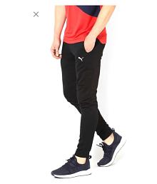1c510024 Men's Trackpants Upto 80% OFF: Buy Men's Trackpants Online on Snapdeal