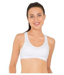 2554160194b White Bras  Buy White Bras for Women Online at Low Prices - Snapdeal ...