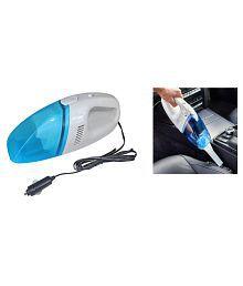 evited Car Vacuum cleaner Accessories Vacuum Cleaner