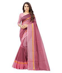 91be63e3863 Cotton Saree  Buy Cotton Saree Online in India at Low Prices - Snapdeal