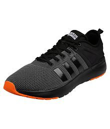 84e48e50f56 Buy Adidas Sports Shoes Upto 50% OFF Online at Best Price on Snapdeal