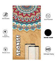 Samsung Galaxy A9 Screen Guards: Buy Samsung Galaxy A9
