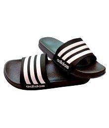 lowest price b0132 ebd43 Adidas Men s Footwear   Buy Adidas Men s Footwear Online at Best ...