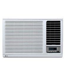 LG 1.5 Ton 3 Star LWA18GWXA Window Air Conditioner
