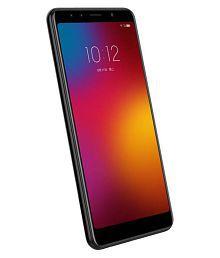 Lenovo Mobiles : Buy Lenovo Mobiles Online at Low Prices in