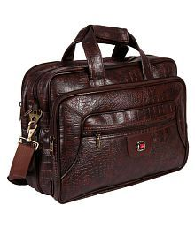 d305c342f081 Laptop Bags: Buy Laptop Bag Online Upto 80% OFF in India - Snapdeal
