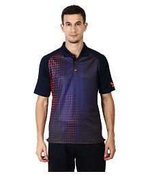 78ea6ff6 Men's Sports T-Shirts & Polos: Buy Sports T-Shirts & Polos Online at ...