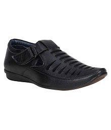 best service 6e1f2 c45f9 Mens Sandals   Floaters  Buy Sandals   Floaters For Men Online at ...