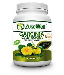 Garcinia Cambogia Buy Garcinia Cambogia Online At Best Prices In