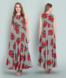 061d4650568d Women Dresses UpTo 80% OFF: Women Dresses Online at Best Prices ...