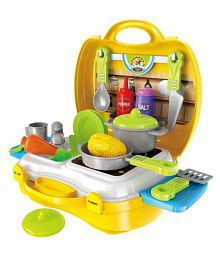 kitchen set kitchen set for kids online upto 77 off at snapdeal com rh snapdeal com