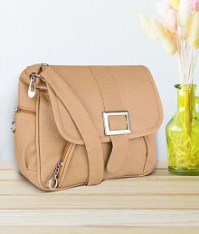 819cc3a3466 Sling Bags UpTo 85% OFF  Sling Bags online at best prices in India ...