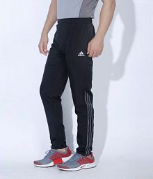 855a959d7ae Mens Sportswear UpTo 80% OFF: Sportswear for Men Online at Best ...