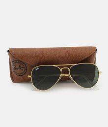 92bc5731b42b0 Sunglasses UpTo 90% OFF  Sunglasses Online for Men   Women