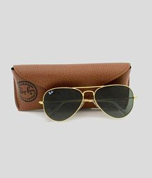b9eab1d12038 Eyewear - Buy Eyewear Online Upto 70% OFF in India- Snapdeal.com