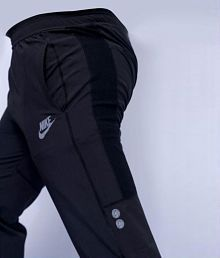 bce436a802e23 Men's Trackpants Upto 80% OFF: Buy Men's Trackpants Online on Snapdeal