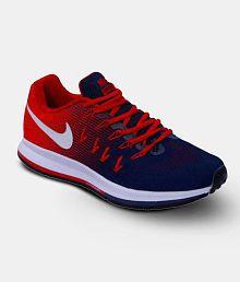 538496b04848 Nike Men's Sports Shoes - Buy Nike Sports Shoes for Men Online ...