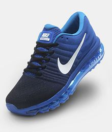finest selection 40931 b64f0 Nike Men's Sports Shoes - Buy Nike Sports Shoes for Men Online ...