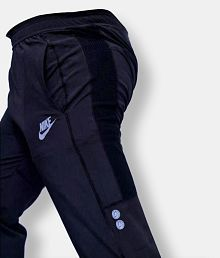 online store a33bb 23893 Quick View. Nike football ultima sportswear